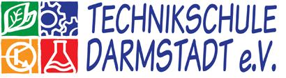 Technikschule Darmstadt